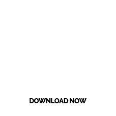 XXXX Q317 TechnologyDirectory Tile4 M