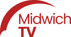 MidwichTV RGB PRIMARY3