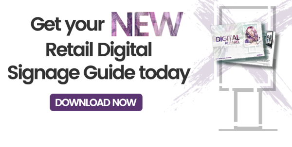 8042 Q318 Retail Digital Signage Guide Overlay3 M