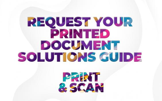 A214 Q419 Document Solutions Guide Form Header