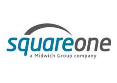 logo squareone