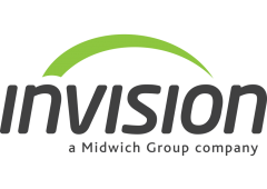 Invision GROUP RGB PRIMARY