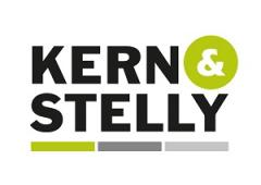Kern stelly logo 2016
