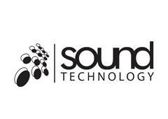 soundtec