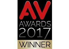 AVA2017 WINNER LOGO WEB 240x170