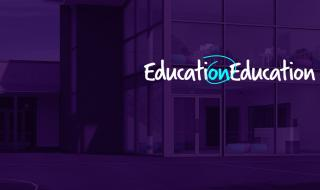 7892 Q118 Education Campaign Website Slider M