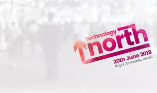 7898 Q218 Tech North Website Slider M