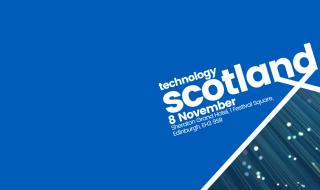 8084 Q418 Tech Scotland Web Slider M
