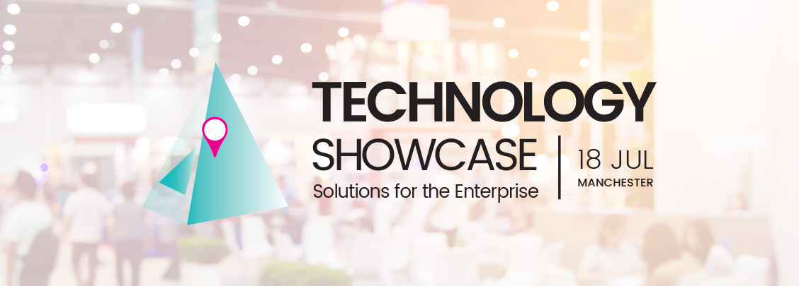 8114 Q119 Technology Showcase Event Header LARGE M
