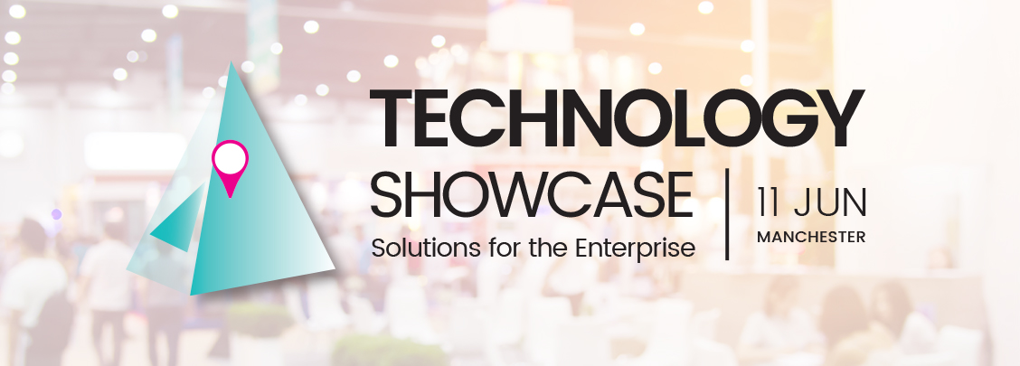 8114 Q119 Technology Showcase Event Header LARGE M2