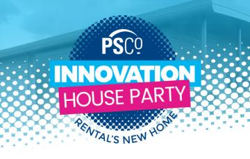 8201 Q319 Innovation House Party header 1