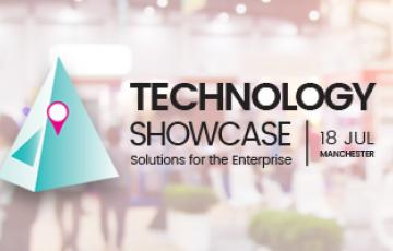 8114 Q119 Technology Showcase Event Header M