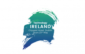 Technology Ireland Logo RGB Primary EVENT PAGE3