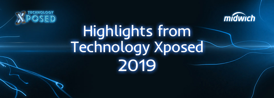 A097 Q319 Technology Exposed Highlights Blog Header M2