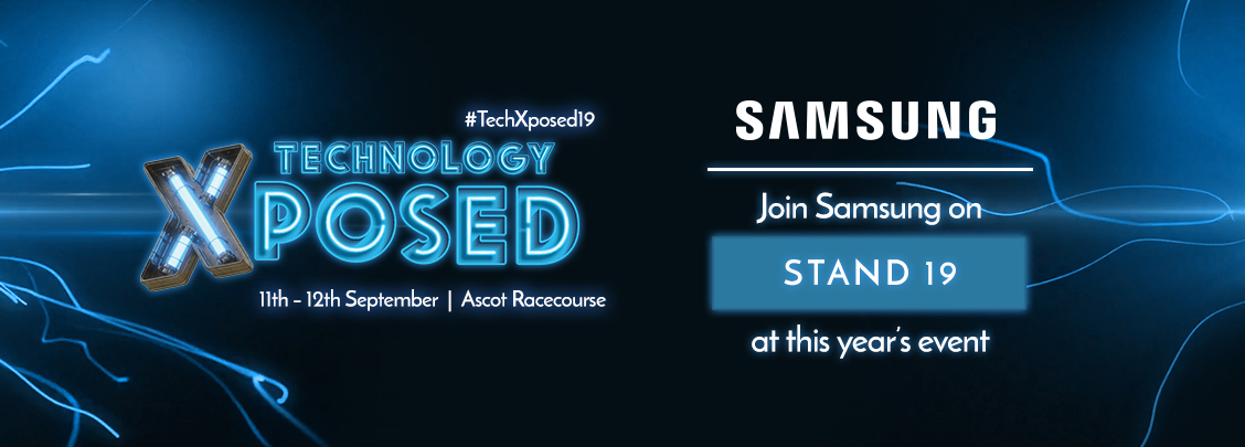 A097 Q319 Technology Exposed Samsung Promo Blog Header