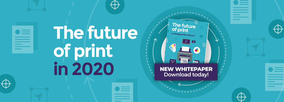 Future of Print Whitepaper 2020
