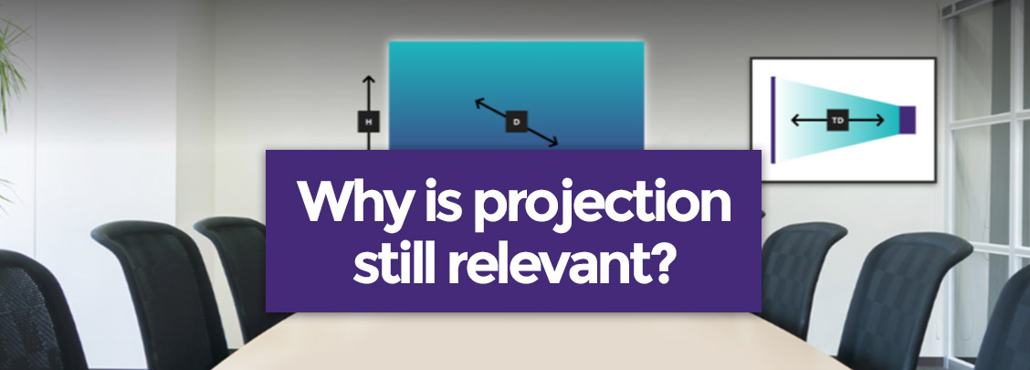 A128 Q220 Projection Showcase Blog Blog Header