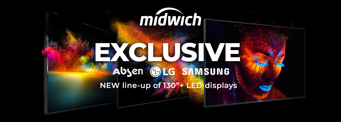 A335 Q419 MIDWICH EXCLUSIVE LED BLOG HEADER M