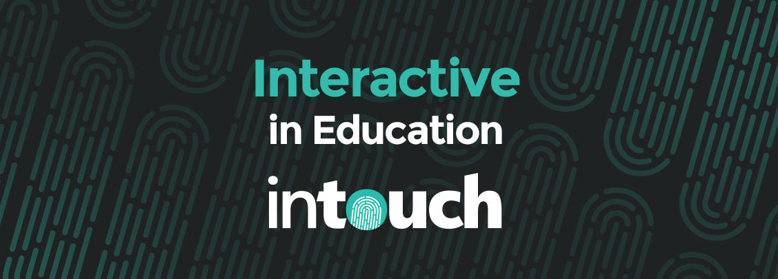 A359 Q120 In Touch education blog2