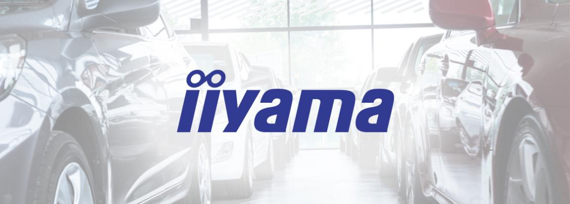 7653 Q217 iiyama Automotive Whitepaper Blog Header M