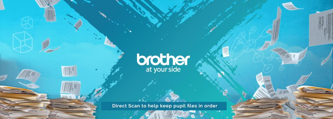 Q3 Brother blog banner
