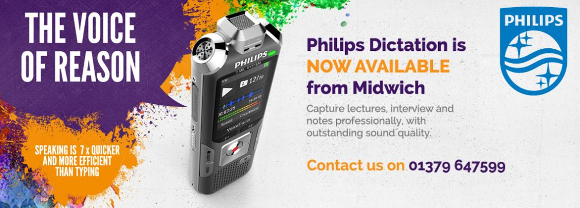 Q316 Philips Blog Image M