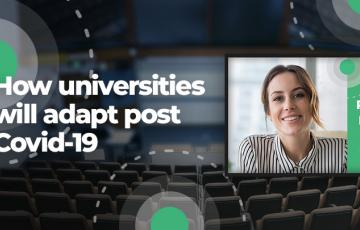 A457 Q220 Social Distancing University Blog Header