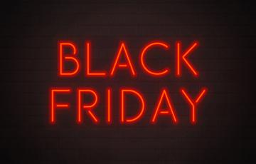 A060 Q418 Black Friday Flash Sales Blog Header 2 M