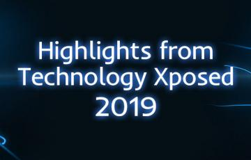 A097 Q319 Technology Exposed Highlights Blog Header M