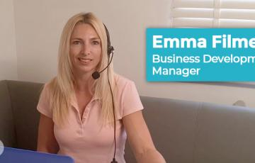 A128 Q320 Our People Blog Emma Filmer M