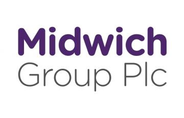 Midwich Group Logo Blog Header