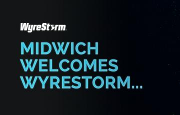 7868 Q118 Wyrestorm Blog Header M