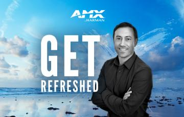 7874 AMX Get Refreshed Blog Header new M