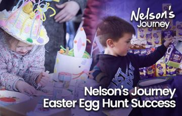 MMMM Q218 Nelsons Journey Easter Egg Hunt Blog Header M
