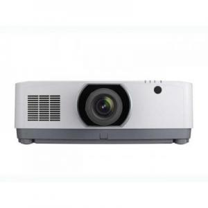NEC Midwich 60004324 Projector 2