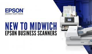 7935 Q118 Epson Scan Launch Vendor Page Header M2