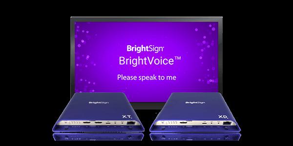Brightauthor mac download app